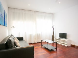 Spacious Apartment up to 7!--Monthly Rental