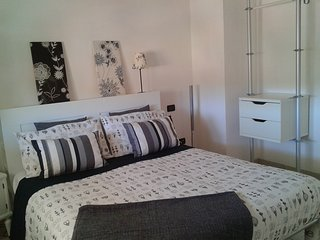 Bed and Breakfast Le Musette Pescara