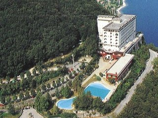 Appartamento 177 sul Lago di Como