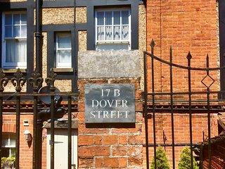 17b Dover Street