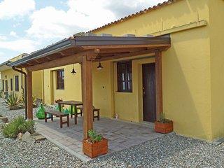 Casa Rosmarino - Scenic Rural Retreat