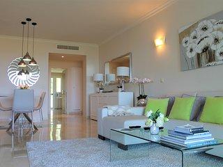 2 Bedroom apartment in La Quinta