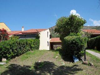 Villino Angelina, Loc. Peonia Rosa, Sant'Antioco