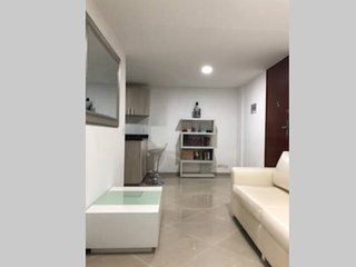 LUXURY APARTMENT POBLADO LAS PALMAS