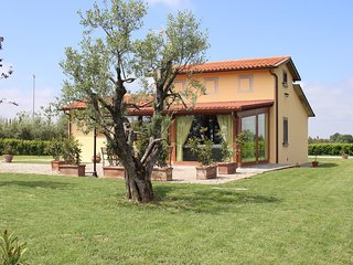 3 bedroom Villa in Centoia I, Tuscany, Italy - 5457533