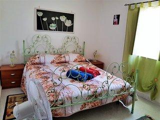 Appartamento grazioso nel cuore di Palermo