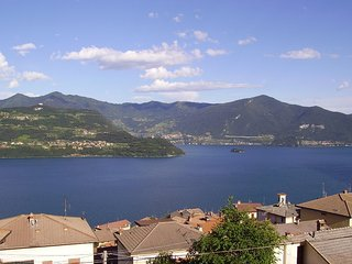 Casa Magotina - panoramic lake view - CIR 016211-CNI-00004