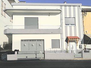 Casa de Férias Rafael - Belmonte, Serra da Estrela