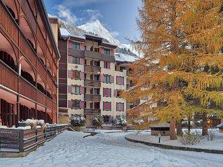Apartment Jonquilles 27