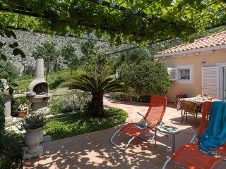 Apartment Chocolino - Studio Apartment