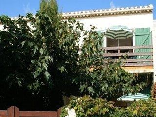 Immeuble Caramel
