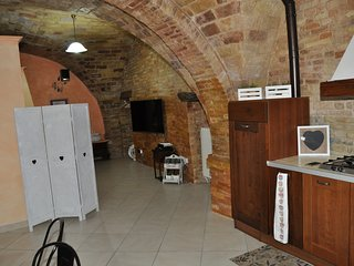 Bed and Breakfast la Cueva Civitanova Marche