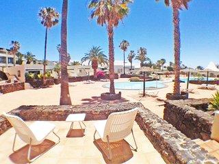 Apartamento Bonette free wifi + tv satelite + swimming pool