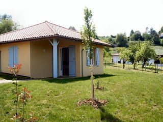 Rental Gite Mugron, 3 bedrooms, 6 persons