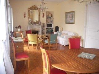 LA BAULE - CENTRE - Villa 4 chambres pour 6 personnes