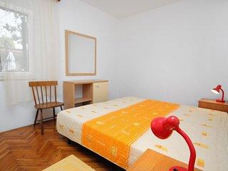 One bedroom apartment Ivan Dolac, Hvar (A-130-c)