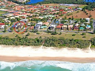 KINGSVIEW - Kingscliff, NSW