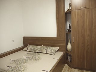 8692 Homestay - 50sqm studio apartment right behind Hanoi Opera House