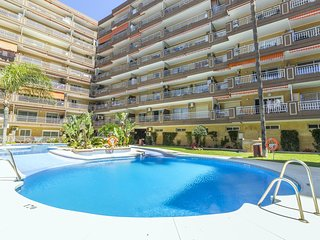Apartamento Palm Beach