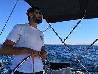 Boat & Sleep EHoa All Inclusive
