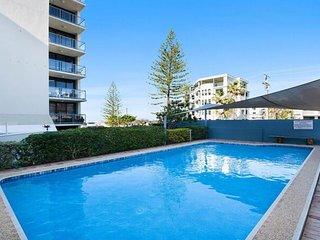 Ryson Unit 7 Kings Beach QLD