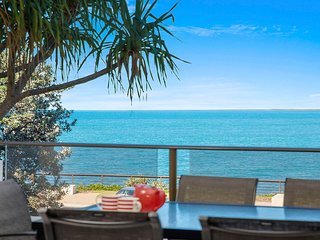 Jilci Unit 4 Kings Beach QLD