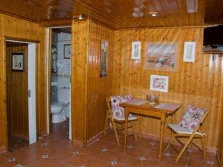 101464 -  House in Hermigua