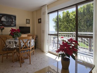 101679 -  Apartment in Malaga