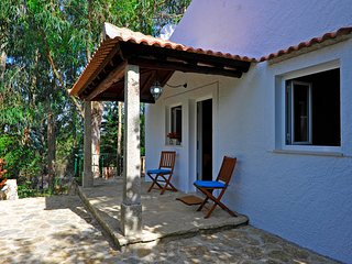 Apartment in the woods at Quinta dos Lagos - AL