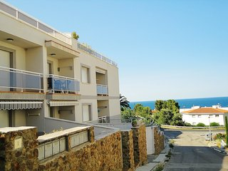 3 bedroom Apartment in Fener de Dalt, Catalonia, Spain : ref 5555981