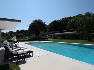 4 bedroom Villa in Macereto, Marche, Italy - 5312306