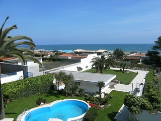 3 bedroom Villa in Terracina, Latium, Italy : ref 5248420