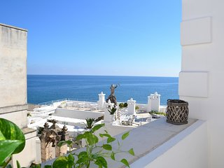1 bedroom Apartment in Monopoli, Apulia, Italy - 5252034