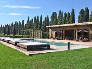 8 bedroom Villa in Molleges, Provence-Alpes-Cote d'Azur, France : ref 5248834