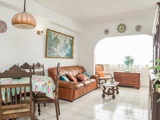 Apogee White Apartment, Olhao, Algarve