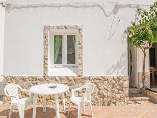 Spyro Red Villa, Lagos, Algarve