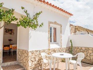 Spyro Green Villa, Lagos, Algarve