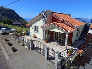 Casa Flor do Campo