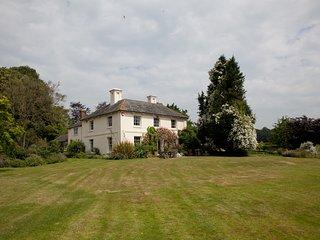 Rowlands Farm