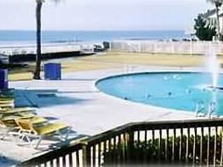 GREAT SPRING & SUMMER RATES - Spectacular Ocean Views and All the Home Amenities