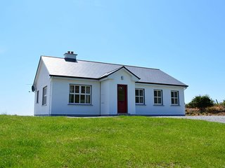 Cottage 311 - Clifden - Wonderful Cottage located on the lower sky Road