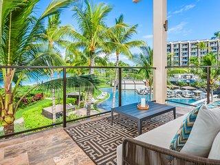 Amore Aloha 813 at Andaz Maui