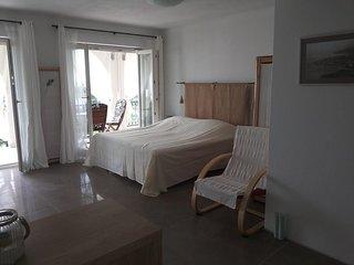 Dalmacija Gradac Apartment 2