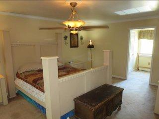 BEULAH Residence (Bedroom 2)