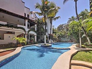 NEW! Playa Del Carmen Home-Near Quinta Ave & Beach