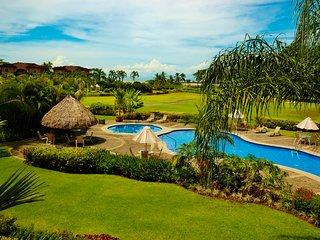 Best Deal in Los Suenos Resort