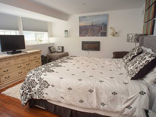 Staten Island Studio Apartment near Ferry!