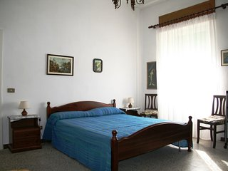 Appartamenti Teresa - Offerta Bilocale Capoliveri