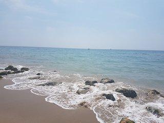 BEACH & DREAMS CALAFELL