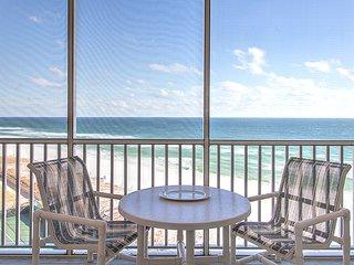Gulf Shore Condo #703
